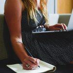 Donne e Uomini a lavoro: due mondi a confronto