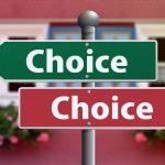 Donne vs uomini: modi diversi per affrontare e risolvere i problemi