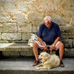 """Uomini, pensione e virilità: adesso """"chi sono""""?"""