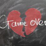 Divorzi di ieri e di oggi: cosa è cambiato?